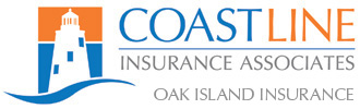 Oak Island Insurance - Auto, Home, Business, Flood, Hurricane, Windstorm, Water Craft Insurance | Oak Island, Caswell Beach, Long Beach, Yaupon Beach, Oak Island Drive, Beach Drive, Dolphin Drive